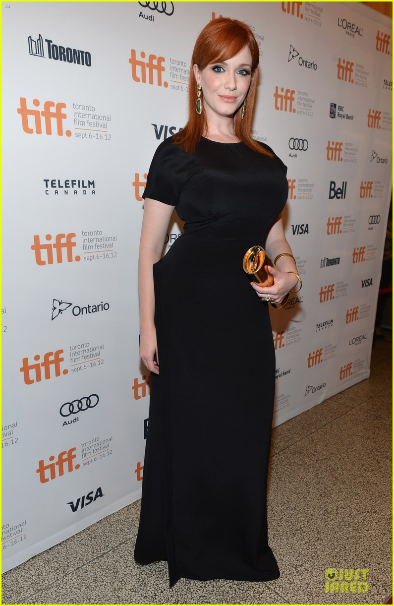 christina hendricks elle fanning ginger & rose tiff 072717059