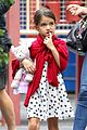 suri cruise katie holmes little red riding hood 40