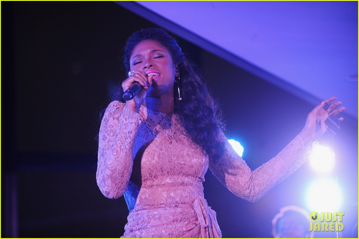 jennifer hudson hearsts 125th anniversary celebration 012724615