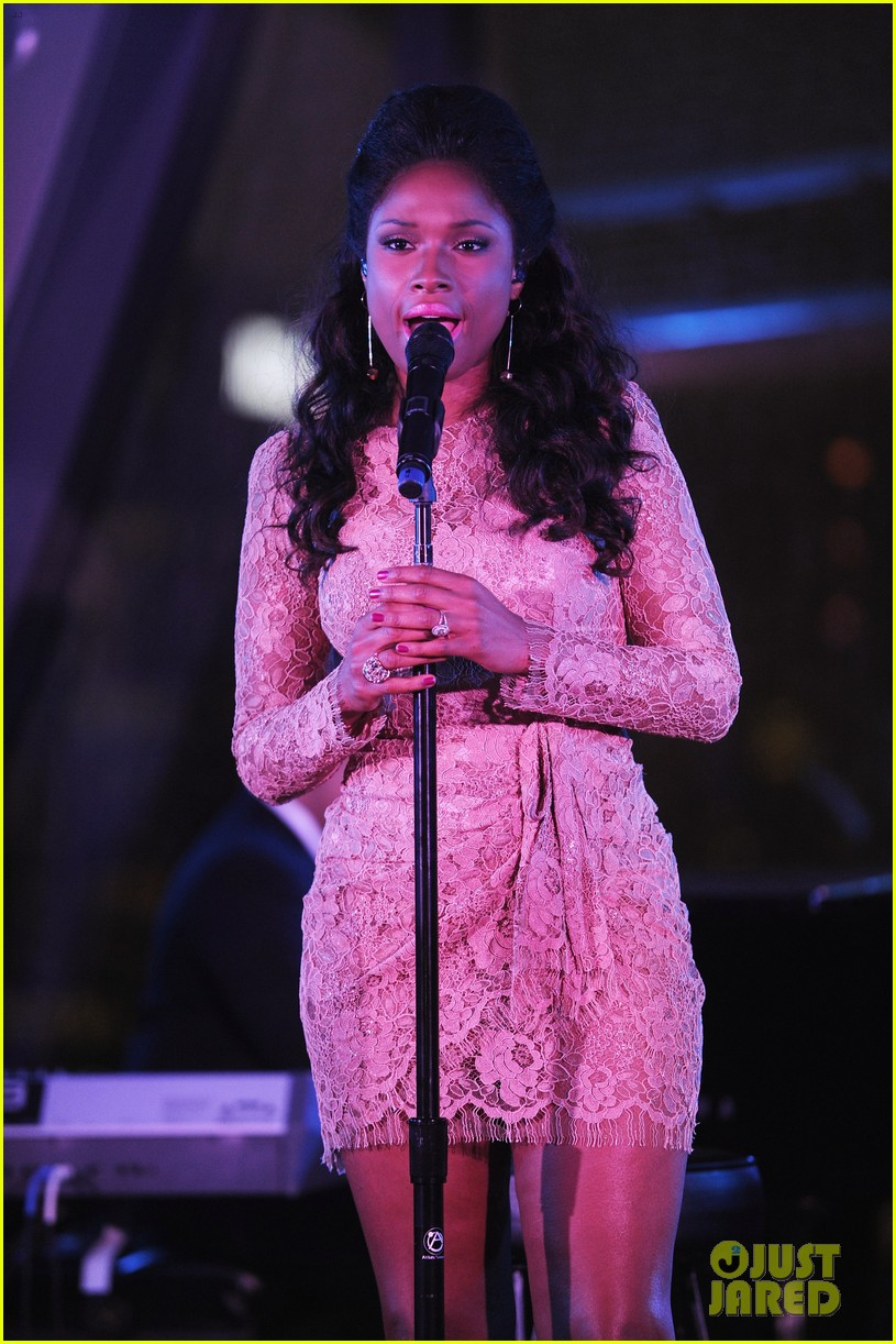 jennifer hudson hearsts 125th anniversary celebration 07