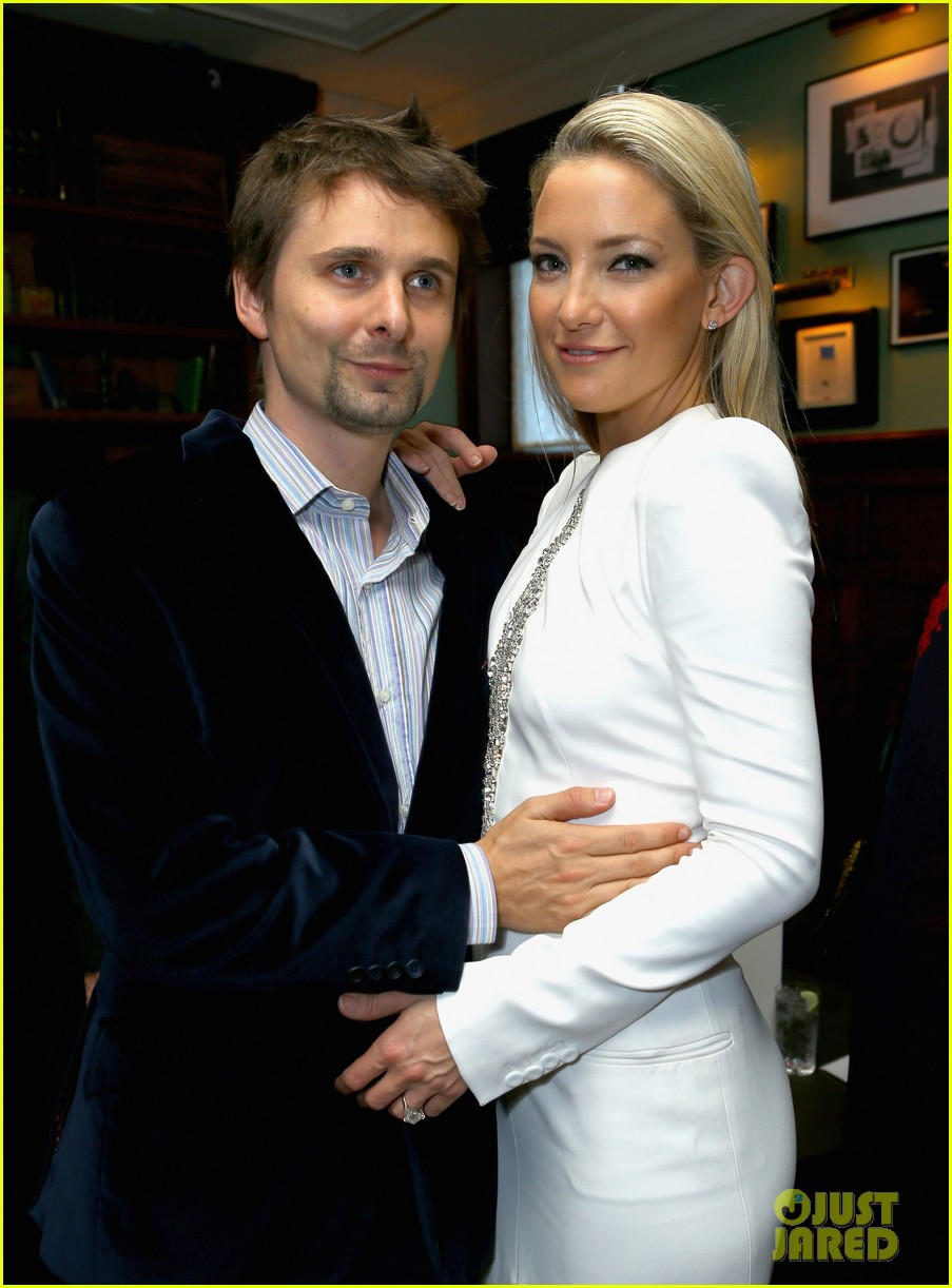 kate-hudson-reluctant-fundamentalist-party-with-matthew-bellamy-02.jpg