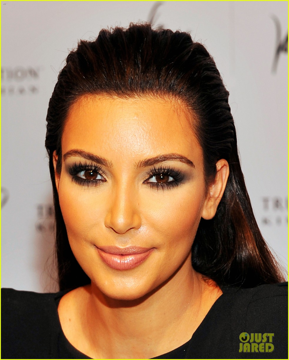 Kim Kardashian Perfume Kim Kardashian Perfume