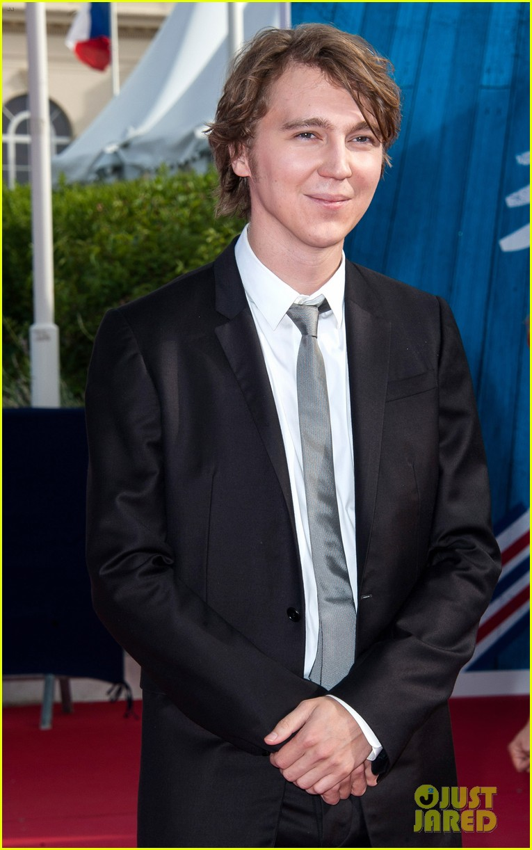 zoe kazan paul dano ruby sparks goes to deauville 042713261