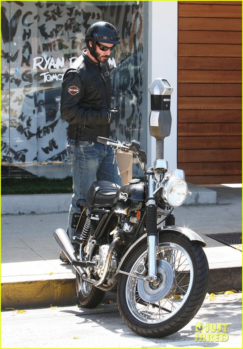 keanu reeves ronan release date moved 032729743