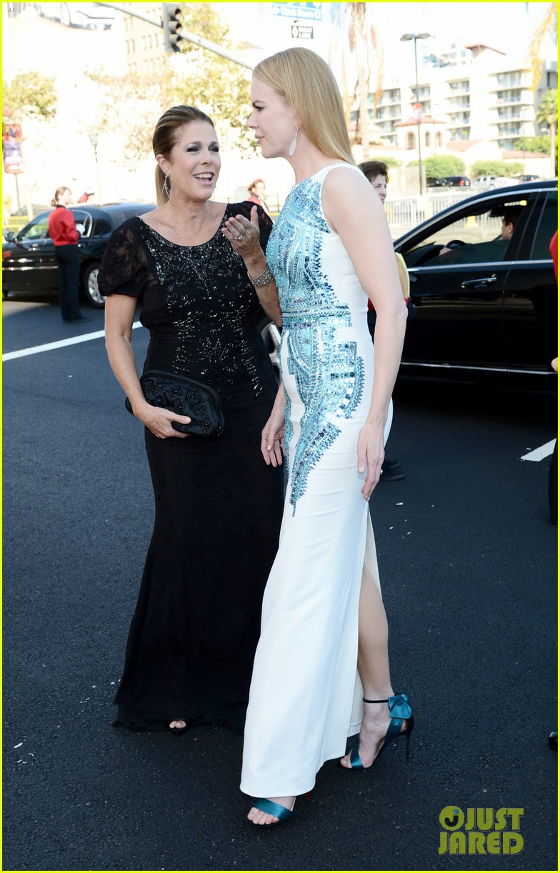 nicole kidman keith urban emmy awards 2012 062727230