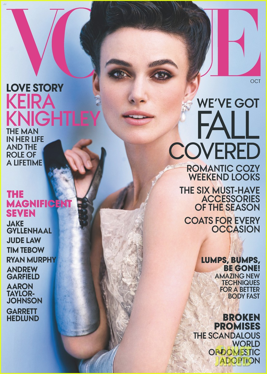 keira knigthley covers vogue october 2012 03