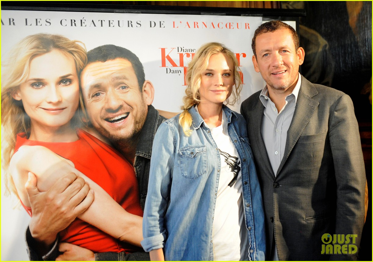 diane kruger a plan almost perfect press conference 052727867