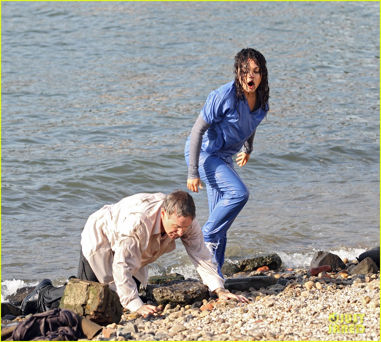 kunis river rescue 012728596