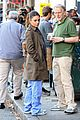 mila kunis films with robin williams 01