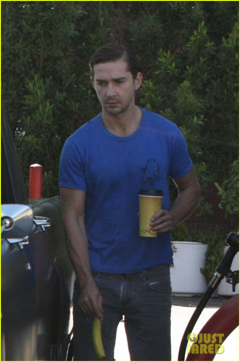 labeouf lunch 022730258