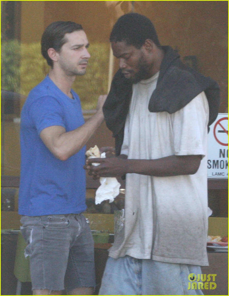 labeouf lunch 03