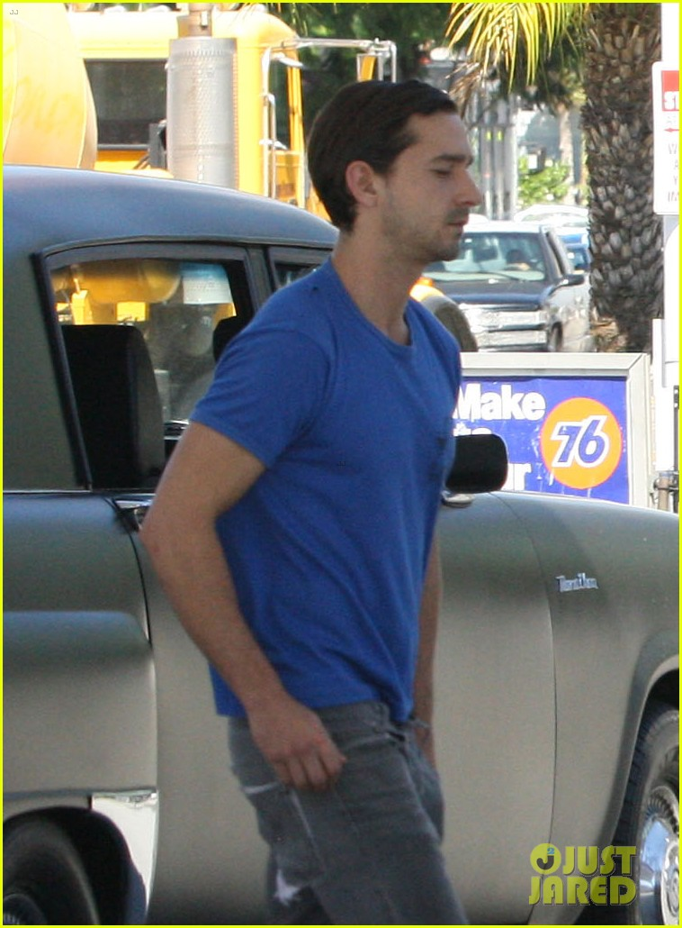 labeouf lunch 042730260
