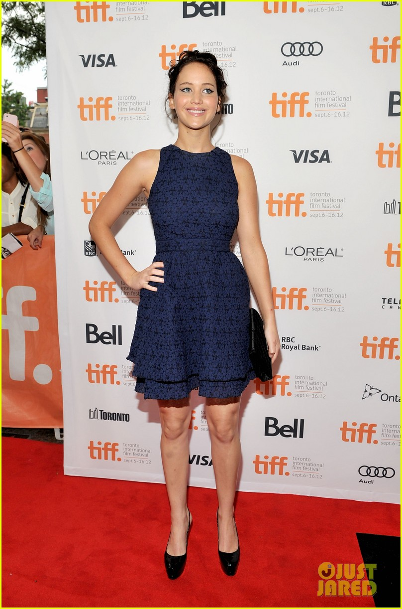 jennifer lawrence pines premiere at tiff 012716686