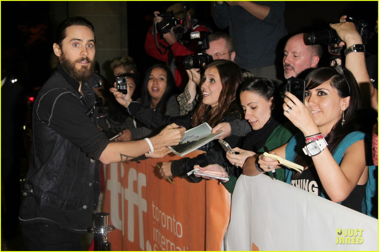 jared leto artifact tiff premiere 122722159