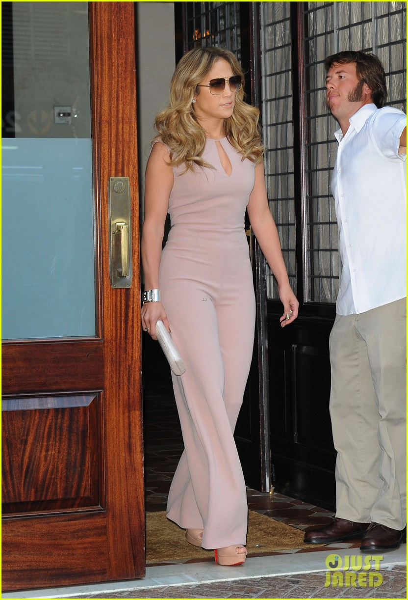jennifer lopez joins nuvotv in owner creative positions 062720489