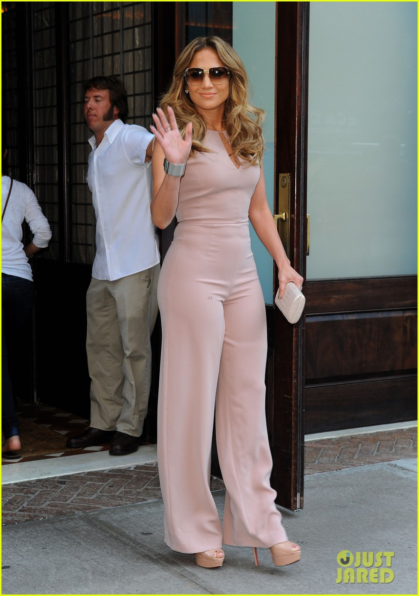 jennifer lopez joins nuvotv in owner creative positions 072720490