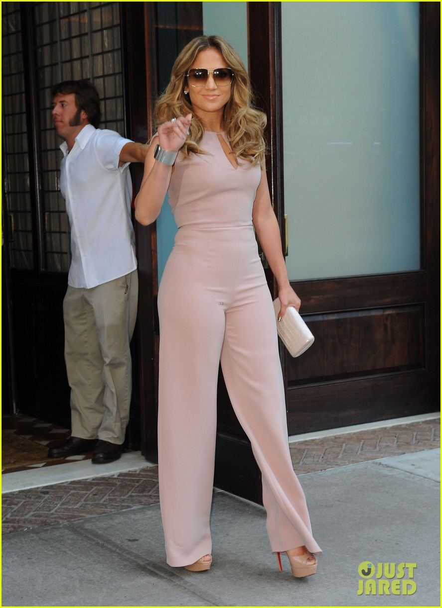 jennifer lopez joins nuvotv in owner creative positions 082720491