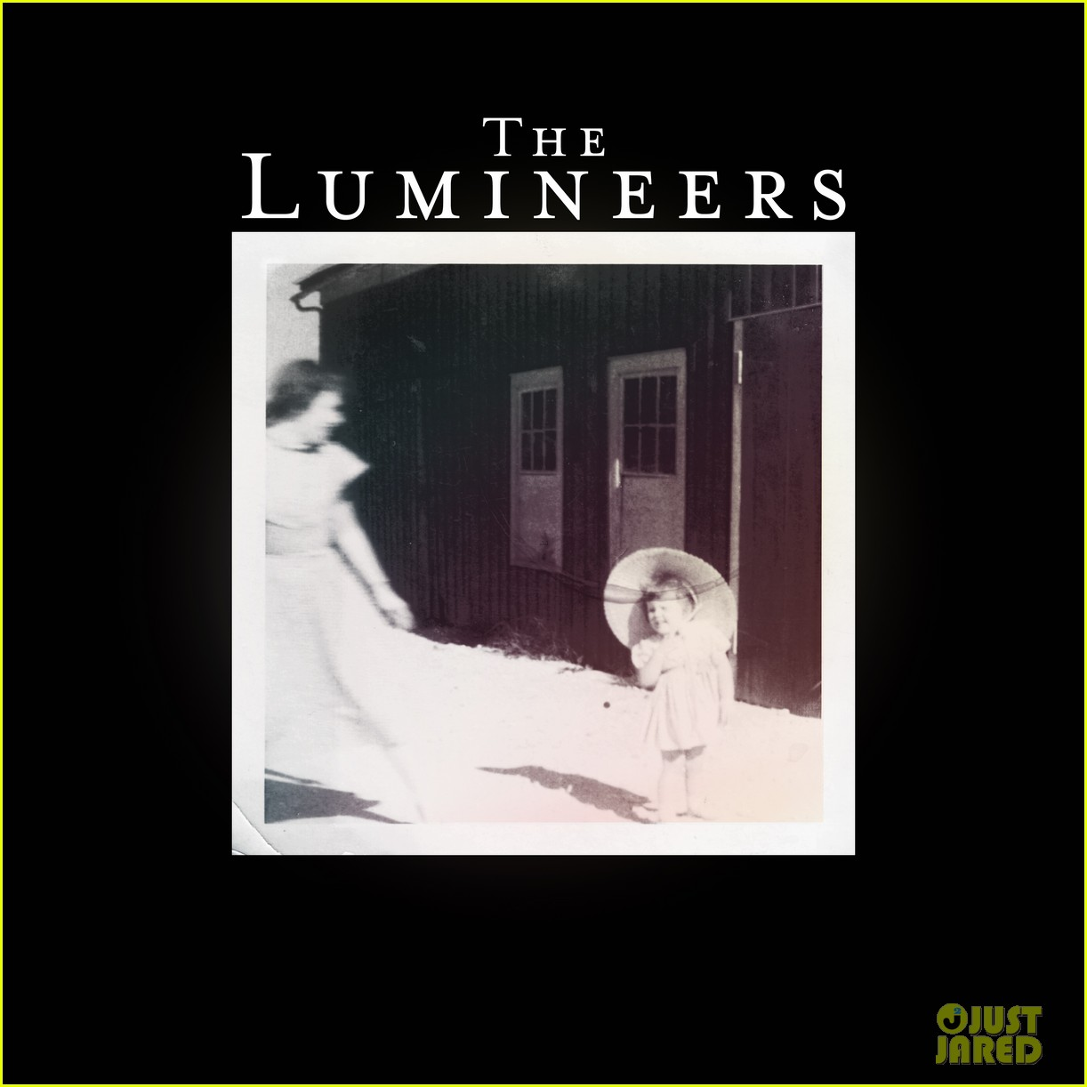 lumineers ho hey jj music monday 012723740