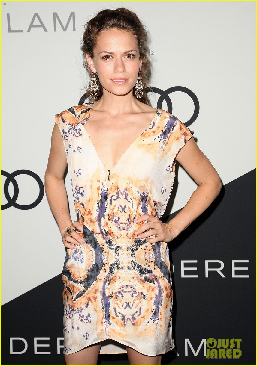 ashley madekwe christa b allen audi 2012 emmy awards party 16