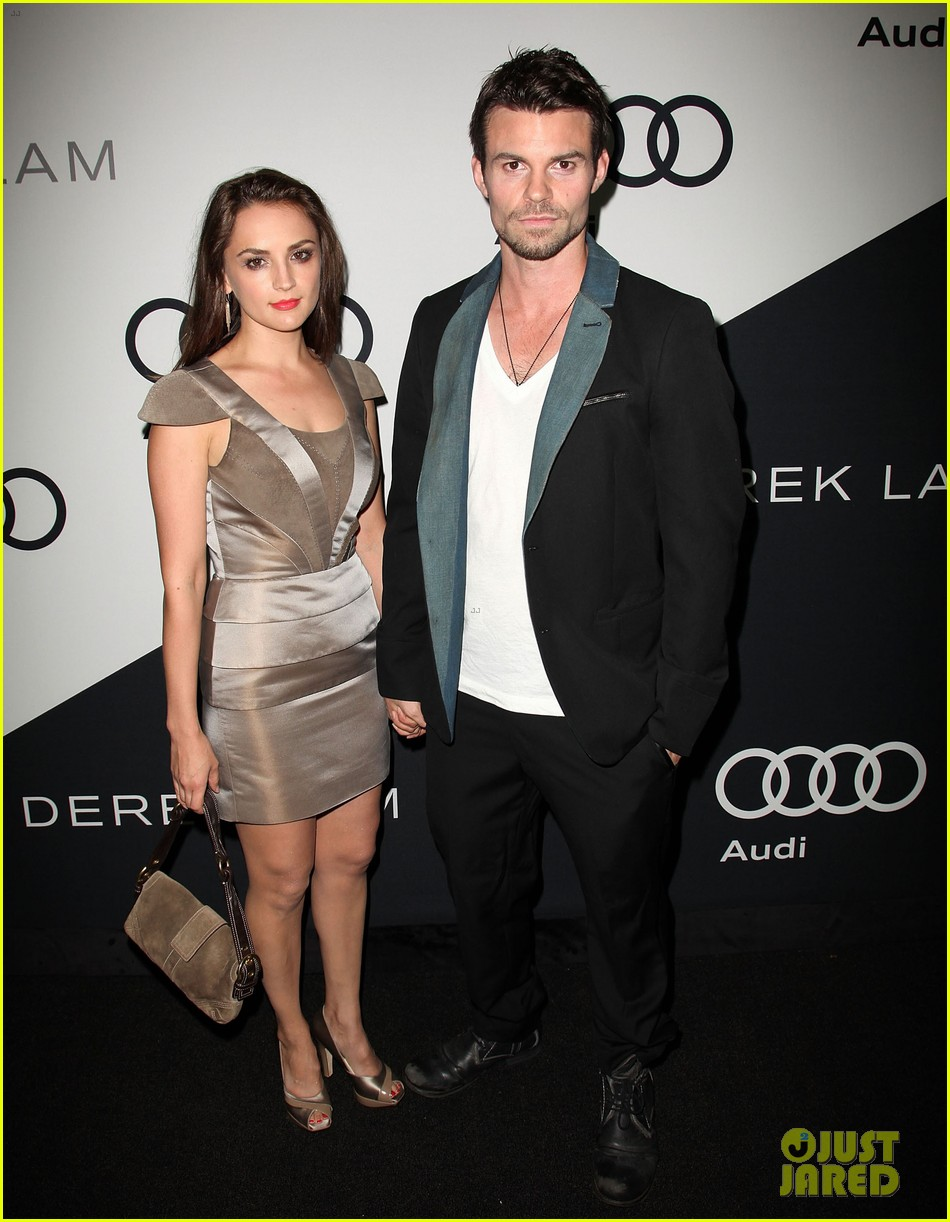 ashley madekwe christa b allen audi 2012 emmy awards party 18
