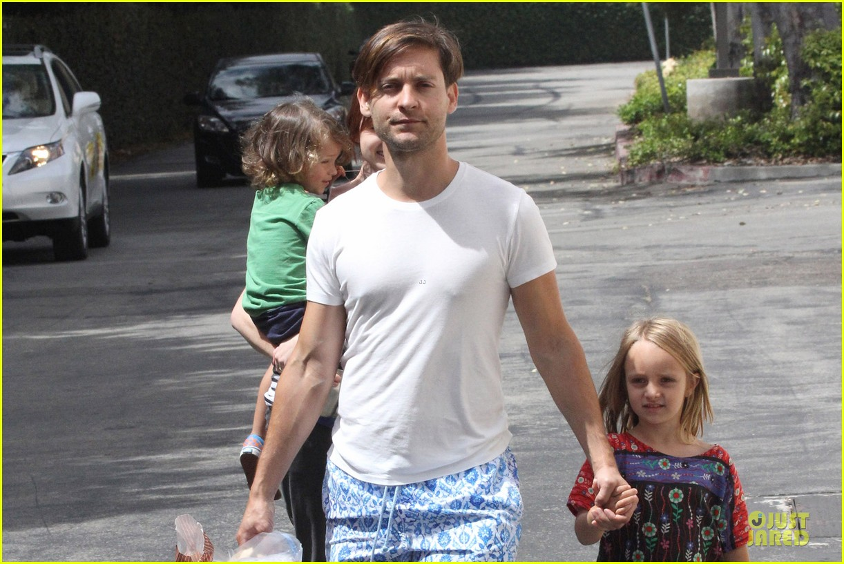 tobey maguire produce animal trafficking 042713740