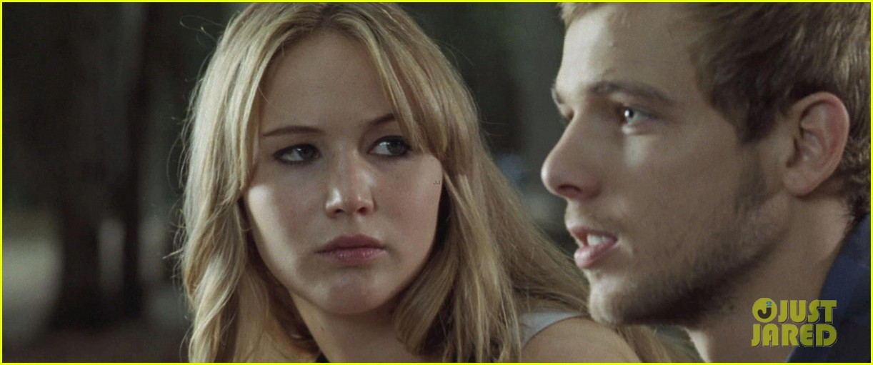 max thieriot just jared twitterview 042724373