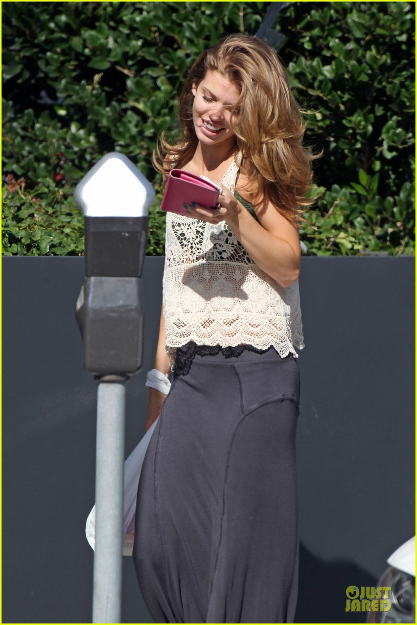 annalynne mccord excision date moved up 022723944