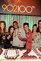 annalynne mccord 9010 100th episode celebration 10