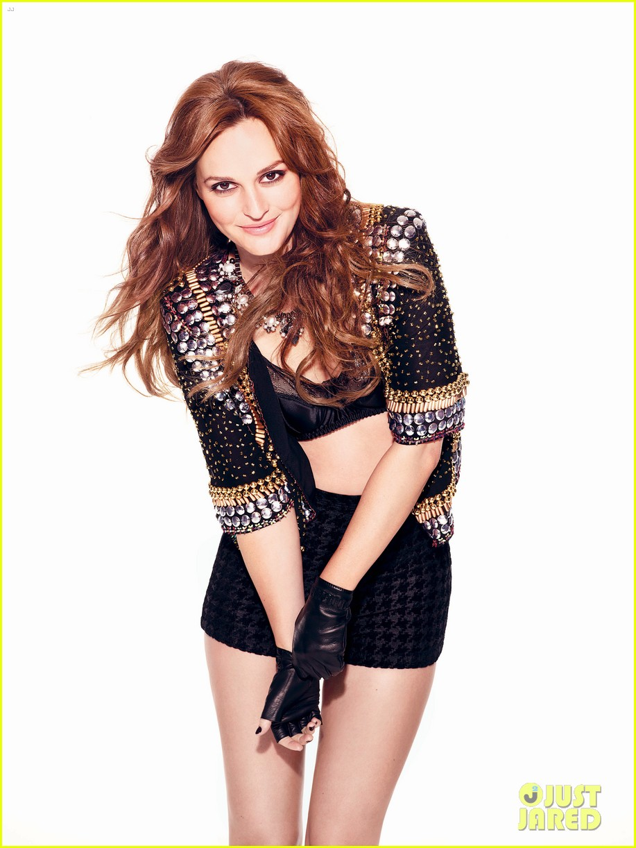 leighton meester covers cosmopolitan uk october 2012 012718622