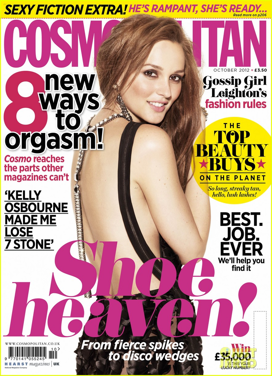 leighton meester covers cosmopolitan uk october 2012 032718624