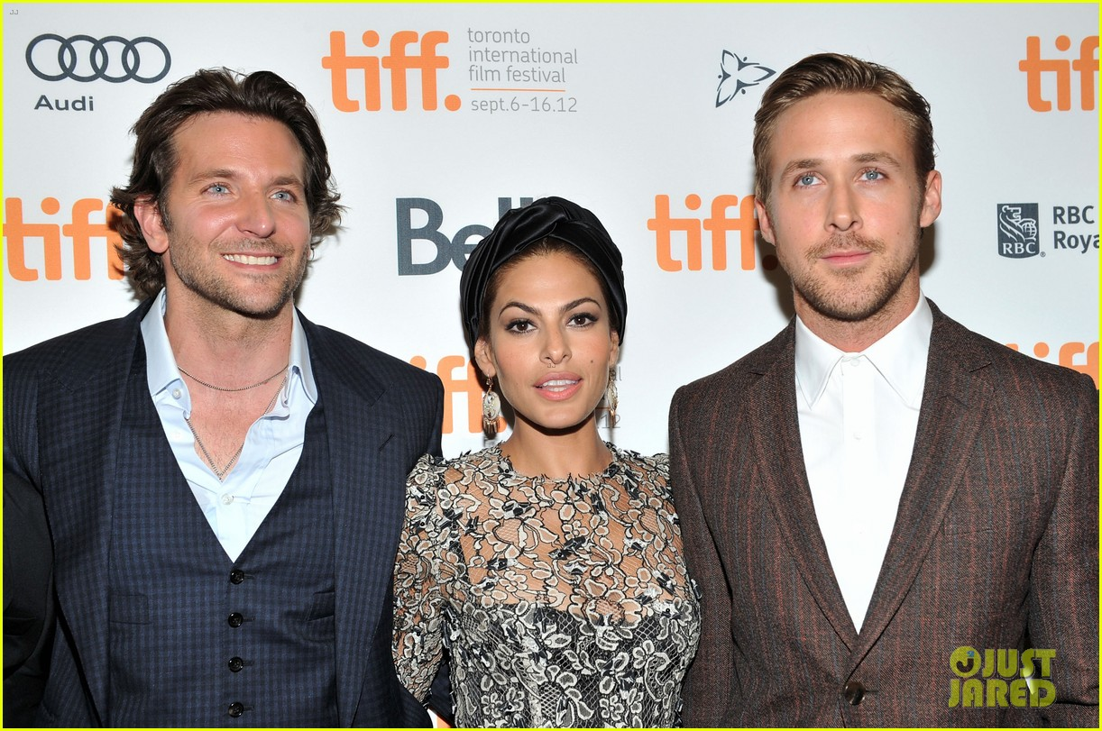 ryan gosling eva mendes place beyond the pines premiere at tiff 03