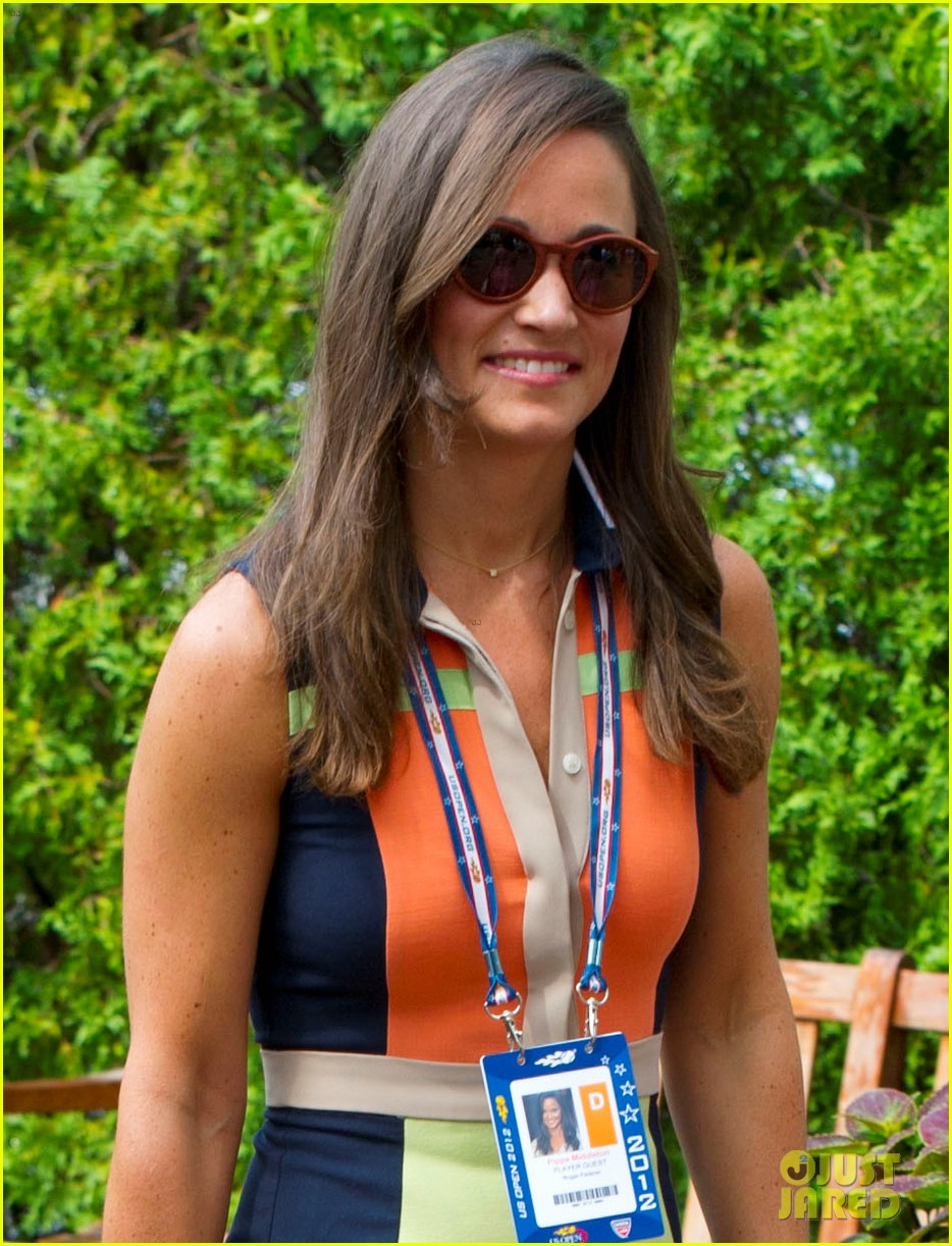 pippa middleton us open in new york city 04