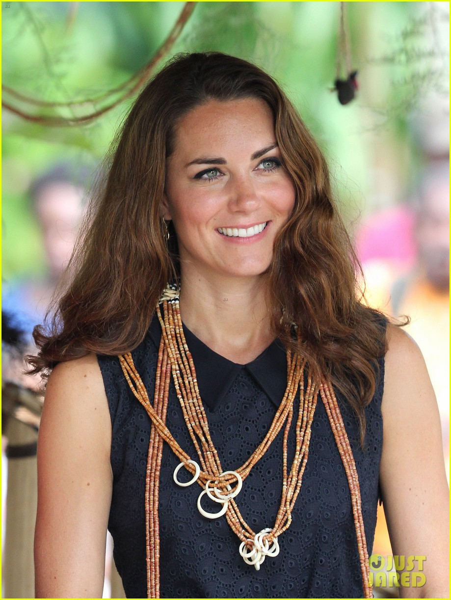prince william duchess kate tavanipupu island visit 062723480