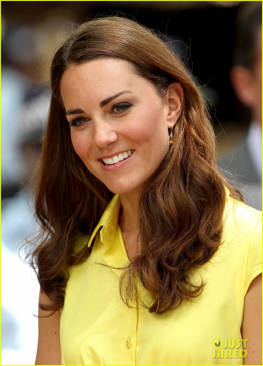 prince william duchess kate tavanipupu island visit 082723482
