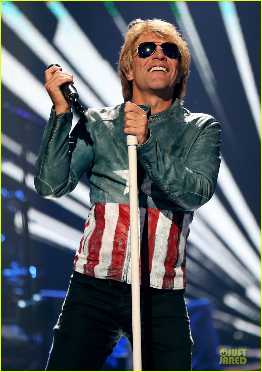 miley cyrus bon jovi rock iheartradio duo 042726050