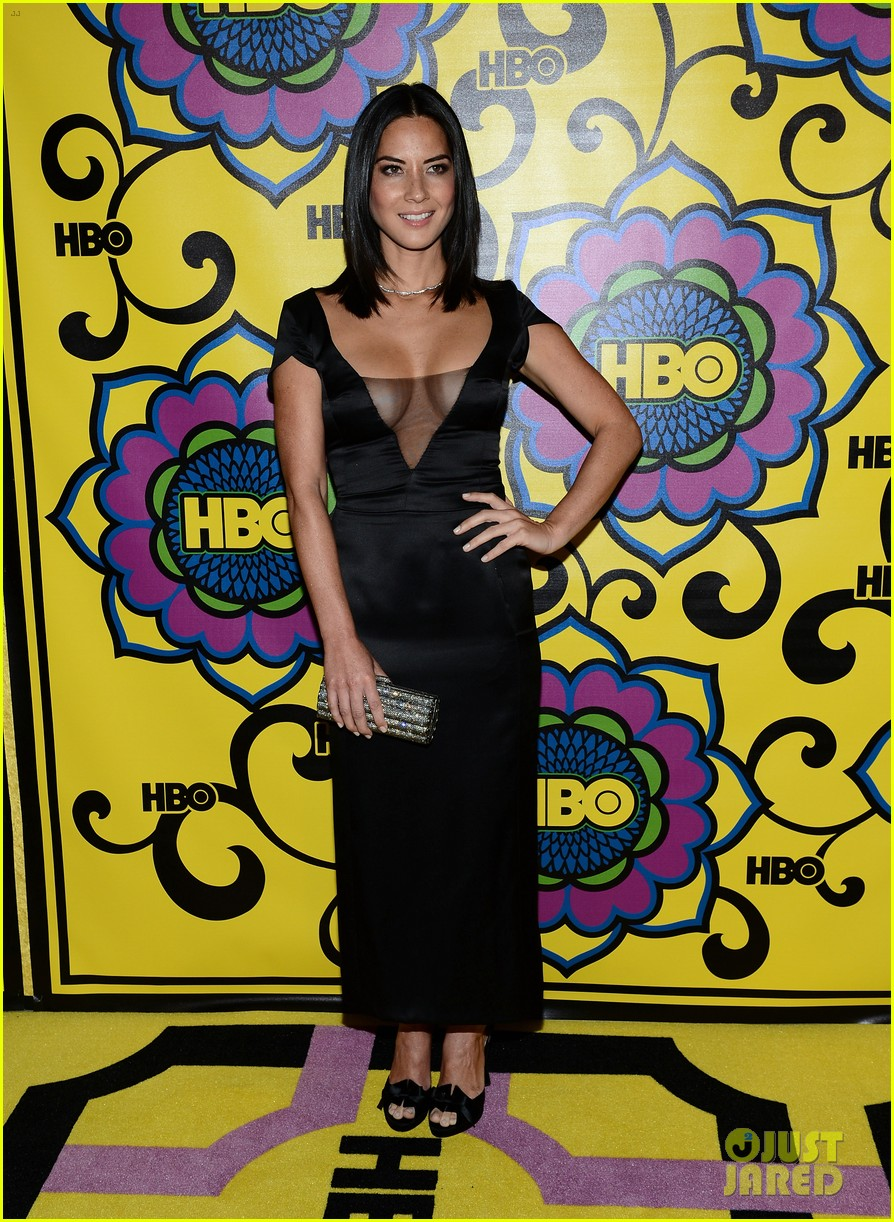 olivia munn ashlee simpson hbo emmys after party 062727552