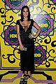 olivia munn ashlee simpson hbo emmys after party 06