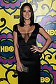 olivia munn ashlee simpson hbo emmys after party 10