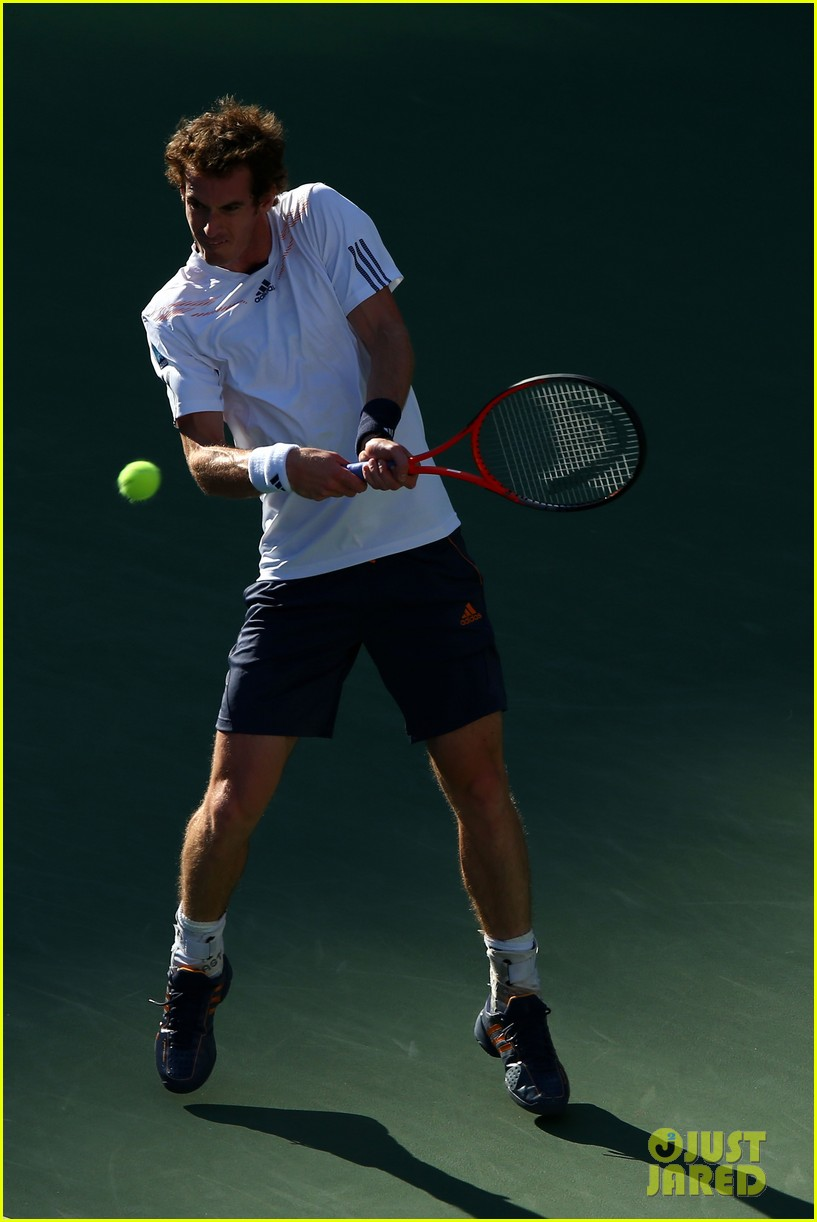 andy murray wins us open mens 062718941
