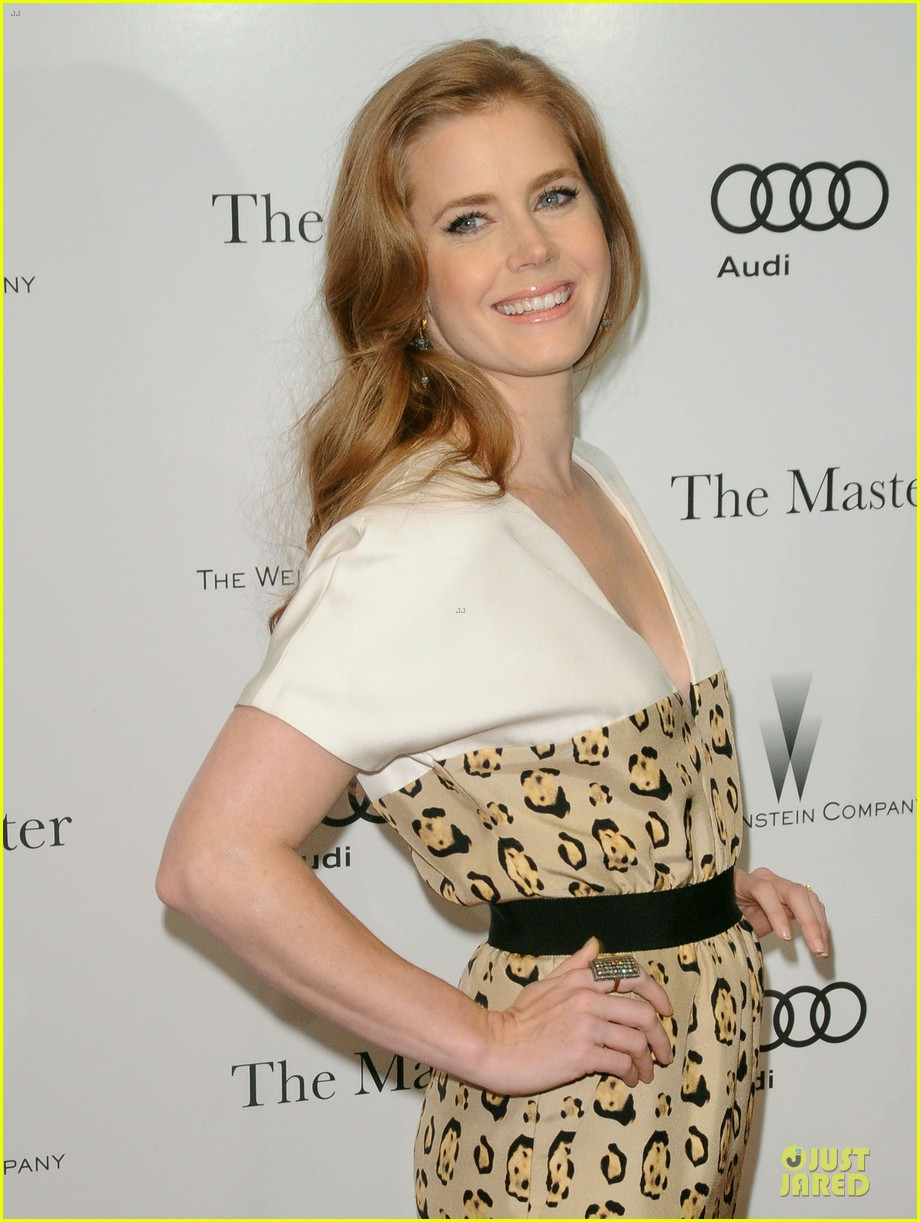 amy adams master premiere new york 02