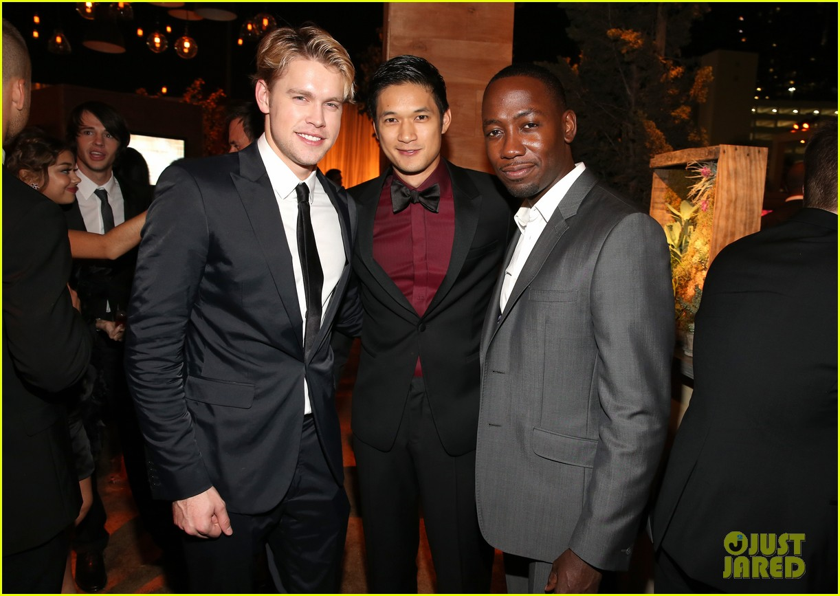 chord overstreet georgia king foxs emmys after party 022727637