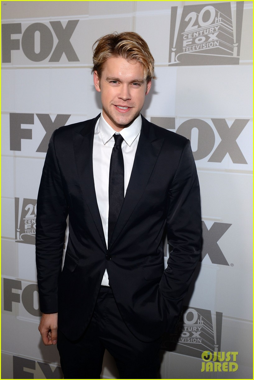 chord overstreet georgia king foxs emmys after party 052727640