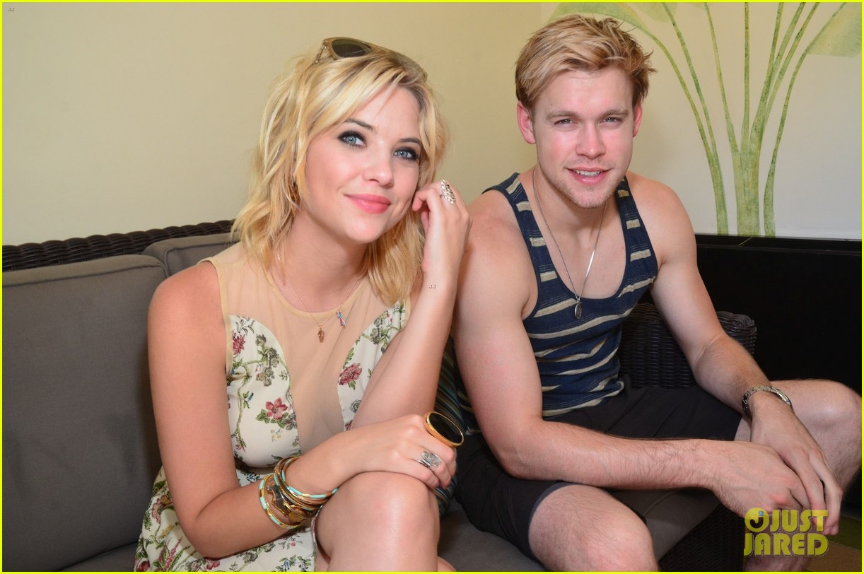 chord overstreet muscle tank stud with ashley benson 032712807