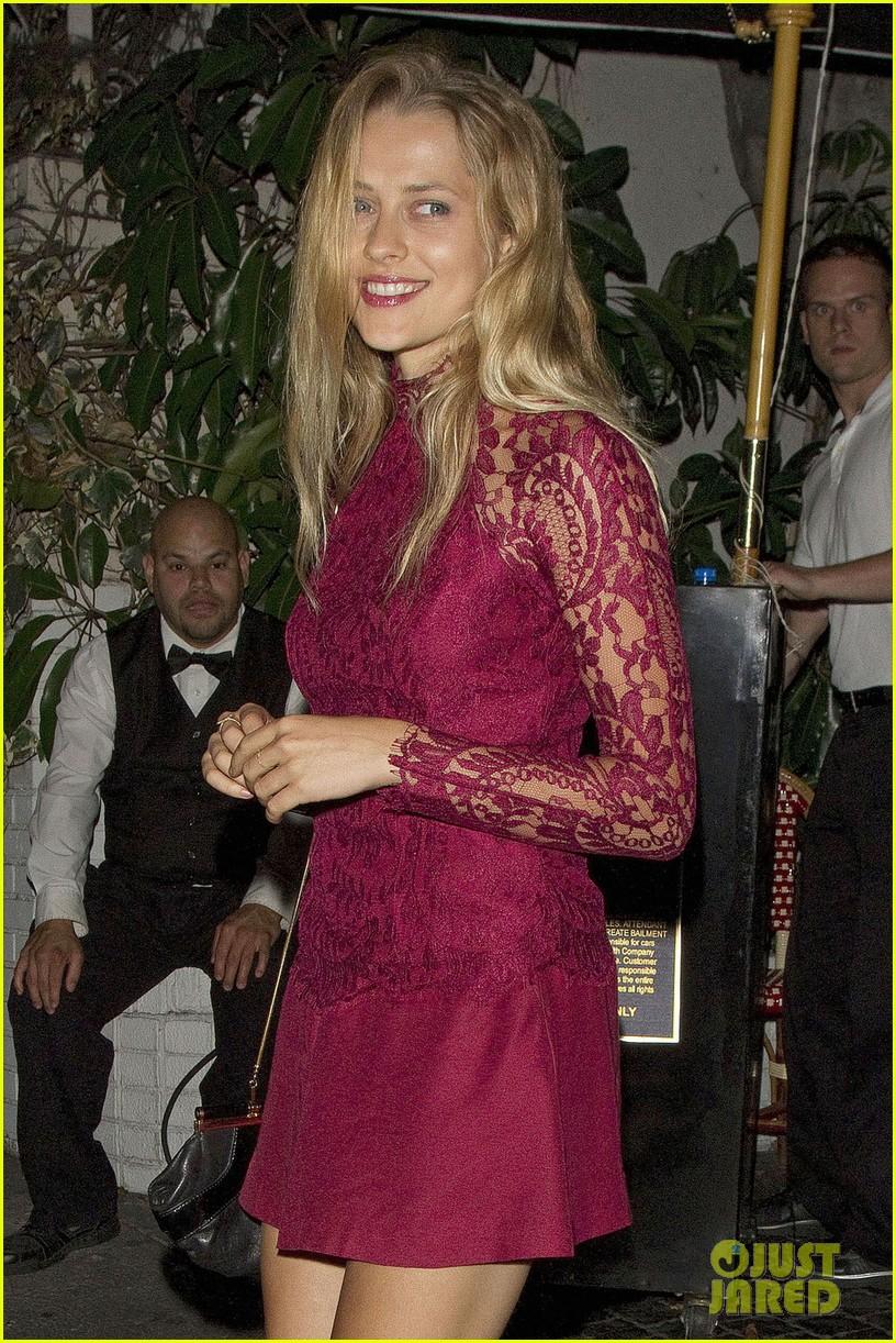 palmer lace dress 022713225