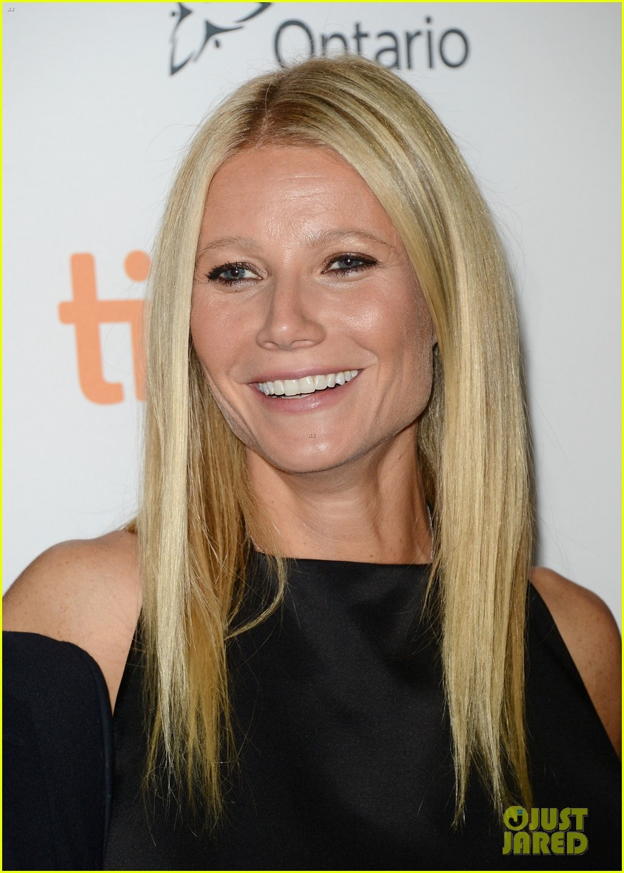 gwyneth paltrow thanks for sharing tiff premiere 022717678