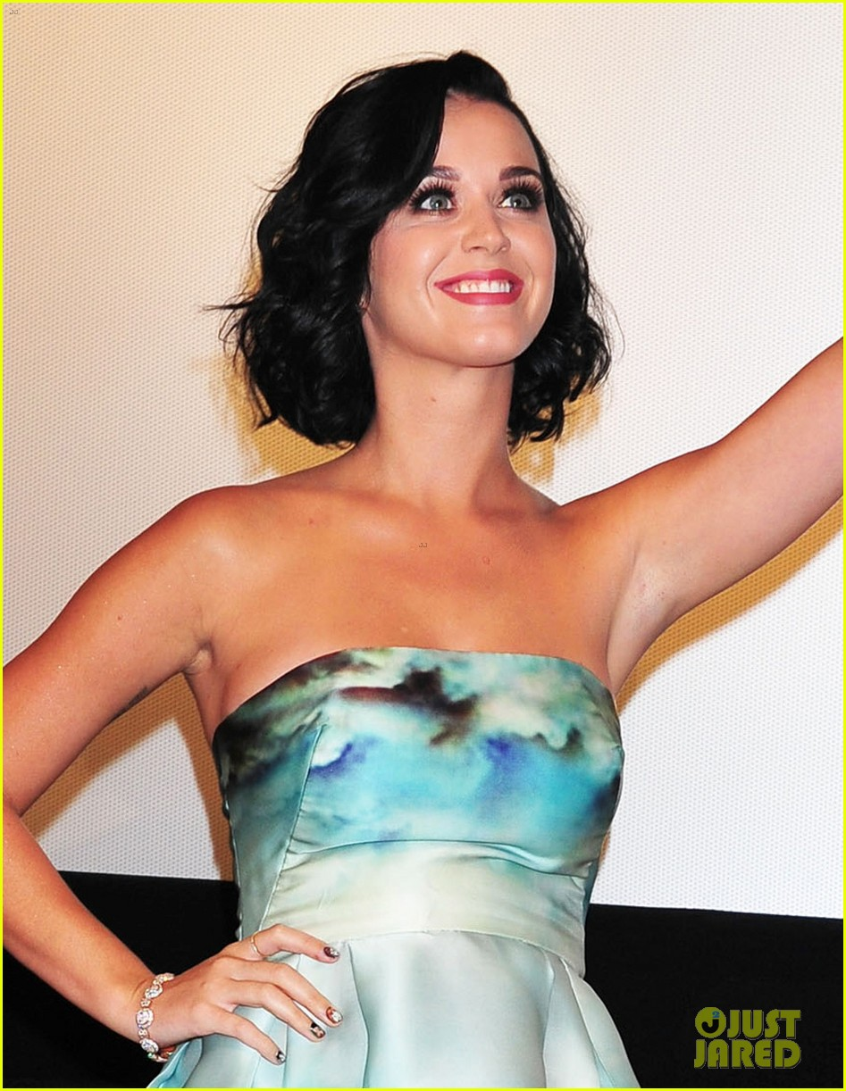 katy perry part of me tokyo premiere 022728239
