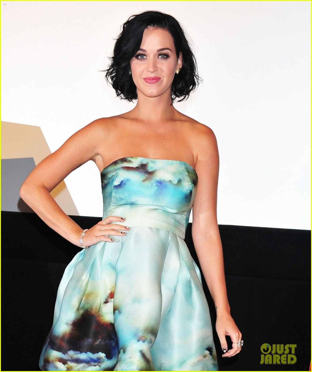katy perry part of me tokyo premiere 052728242