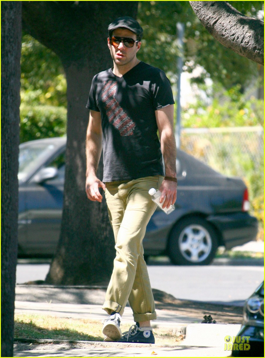 zachary quinto god hates bags 01