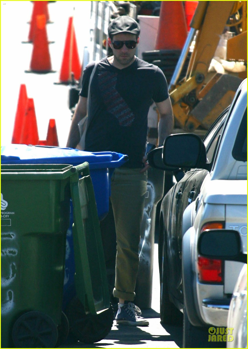 zachary quinto god hates bags 132725609