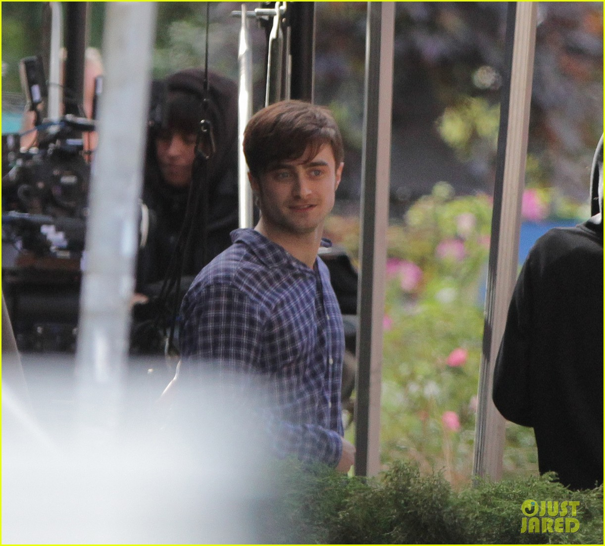 daniel radcliffe f word set 02